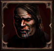 Path of exile builds marauder