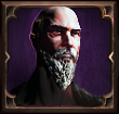 Path of exile builds templar