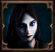 Path of exile builds witch